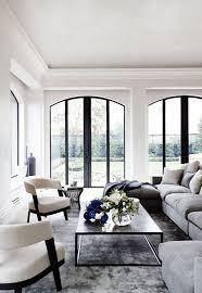 100 Contemporary Home Ideas 48 Simple Decor Trendehouse