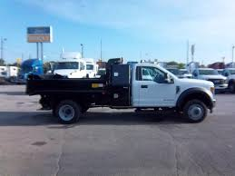 Ford F550 Dump - Amazing Photo Gallery, Some Information And ... Ford F550 Dump Trucks In Pennsylvania For Sale Used On Flatbed Illinois Salinas Ca Buyllsearch 2000 Super Duty Xl Regular Cab 4x4 Truck In 2018 Ford Dump Truck For Sale 574911 Chip 2008 Black Xlt 2006 Dump Bed Truck Item F4866 Sold April 24 Massachusetts 2003 Wplow Tailgate Spreader For Auction 2016 Coming Karzilla As Well Peterbilt 379 With New