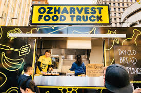 OzHarvest Food Truck - OzHarvest Airstream Roka Werk Gmbh Food Halls Are The New Truck Eater Apartments In Mckinney Tx Parkside At Craig Ranch Home Ape Classic 400 Pickup Truck Piaggio By Tukxi Vintage Trucks For Sale Cversion And Restoration Oceanside Cart Drawings Dreammaker Hot Dog Carts Floor Layouts Advanced Ccession Trailers Mrv101 Move Systems Filefood Fosdem 2013jpg Wikimedia Commons How To Get A License Mumbai Cnt India Mobile Type Iii Ozharvest