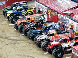 My Three Seeds Of Joy Homeschool: Monster Jam For The First Time At Marlins Park Monster Jam Miami Discount Code Tickets And Game Schedules Goldstar Daves Gallery Sweden 1st Time Norway 2nd Atlantonsterjam28sunday010 Jester Truck Virginia Beach Monsters On May 810 2015 Edmton Alberta Castrol Raceway August 2426 2018 Laughlin Desert Classic Tv Show Airs On Nbc Sports Network This Mania Sunday 24 Jun Events Meltdown Summer Tour To Visit Powerful Ride Grave Digger Returns Toledo For Mizerany Family