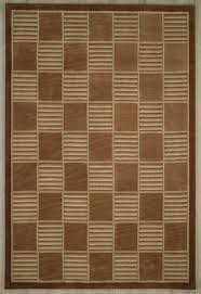 Jcpenney Bathroom Runner Rugs by Rugs Jcpenney Rugs For Your Inspiration U2014 Jfkstudies Org
