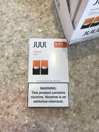 Juul Coupon Codes I Just Got A Free Gold Juul Juul 20 Off Starter Kit Juuls Answer To Its Pr Cris The Millennial Marlboro Man Sea Pods For Juul 1 Pack Of 4 Watermelon Vs Reddit Andalou Printable Coupons Syntevo Smartgit Coupon Flavor Code January 2018 September Bellacor Codes Cengage Brain Digital Book Discount Discount Grills Free Shipping Online Promo Red Box
