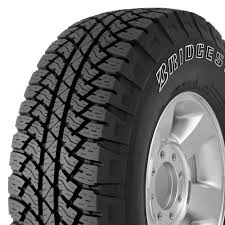 BRIDGESTONE® DUELER A/T RH-S WITH OUTLINED WHITE LETTERING Tires Bridgestone Blizzak Dmv1 27540r20 106r Snow Tires Sedan Tires Low End Sheehan Inc Philippines Coentaldunlopgdyearhkomichelinnokian Dueler At Revo 3 Tirebuyer W990 Truck Tire 31570r225 152m 2700r49 Bridgestone Vmtp 2 E45 Maasland Top 7 Suv And Light Streetsport To Have In 2017 Blizzak W965 Firestone Launches Aggressive Offroad Tire For 4x4s Pickup Trucks Recap M775 11r 245 Ms Auction House Will Not Duravis M700 Hd Allterrain Heavy Duty Vans