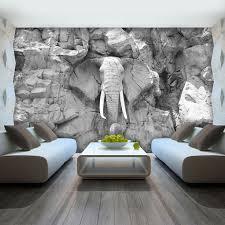 statt elefant im porzellanladen elefant im wohnzimmer