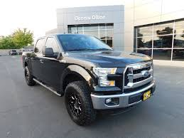 Pre-Owned 2015 Ford F-150 XLT Crew Cab Pickup In Boise #F1J014A ... Allnew Ford F150 Redefines Fullsize Trucks As The Toughest 2015 Used At Sullivan Motor Company Inc Serving Phoenix Preowned 4wd Supercrew 145 Xlt Baxter Lariat Crew Cab Pickup In Newtown Square Truck Magnetic Metallic For Sale Wenatchee 4854x Town Lebanon San Antonio 687 New Topoftheline Limited Is Most Advanced Luxurious F Extended Westbrook 157 North Coast Auto Mall