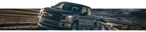 Ford's Power Stroke® Turbo Diesel Engine, Coming Soon To Team Ford New Ford Ecoblue Turbodiesel Engine Debuts Amid Diesel Woes Autoblog Used Dodge Diesel Trucks Awesome 2007 Ram 2500 4wd Quad Sootnation Twitter Turbo 2016 3500 Slt 4x4 Truck Mpg And Van 2019 Chevrolet Silverado 30l Duramax Inlinesixturbodiesel Fiat Chrysler Faces Dieselgate Cris Second Lawsuit Filed By Gets 27liter Fourcylinder Engine Best Moments Badass Cummins Turbo Youtube