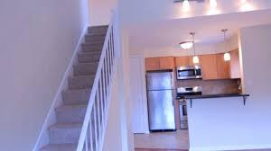 100 Nyc Duplex Apartments 2 Bedrooms 2 Baths At 236 Riverdale Bronx NY Apartment Rental