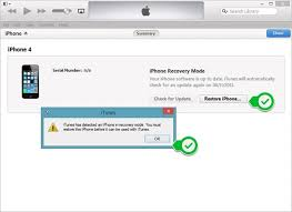 Fix iTunes Error 3194 by Editing Hosts File