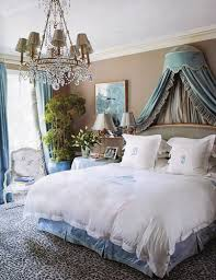 Cheetah Print Bedroom by Leopard Bedroom Decor Best Home Design Ideas Stylesyllabus Us