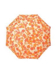 Shed Rain Umbrella Nordstrom by The Bubble U0027 Auto Open Stick Umbrella Clear Dome Umbrella Dome