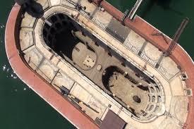 visite fort boyard et croisiere autour de fort boyard en bateau