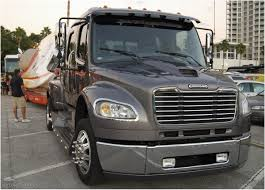 61 Fresh Freightliner Pickup Truck | Diesel Dig Mighty Rigz Freightliner Tow Truck Play Set Wwwkotulascom Free F650 Or Freightliner Sportchassis Pros Cons Page 5 Salvage Pickup Trucks For Sale In California Staggering 2016 Sportchassis P4xl F141 Kissimmee 2017 2018freightlinscadiasemictortrailer The Fast Lane New Sportchassis Shipments Hull Truth For Salefreightlinerm2 Extra Cab Lmd 512tfullerton Ups Ordering 400 Cng Trucks From Kenworth Medium 2019 Volvo Dump Elegant 2004 Strut Business Class M2 Grille Semi