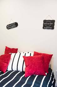 Brunch In Bed Stuy by Brunch U0027n Bed U2014 Curated Vibes Group