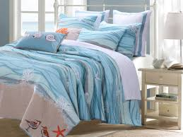 Greenland Home Bedding by Bonus Sets Other Bedding Sets Bedding Sets Greenland Home Fashions