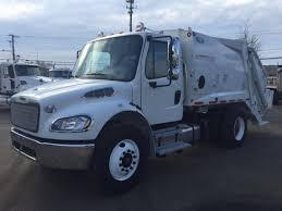100 Trucks For Sale In Va S