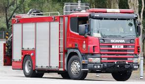 Red Truck Fire Extinguishers - Best Truck 2018 Small Vs Big Fire Extinguisher Page 2 Tacoma World Fire Extinguisher Inside With Flames Truck Decal Ob Approved Overland Safety Extinguishers Overland Bound The And Truck Stock Vector Fekla 1703464 Editorial Image Image Of 48471650 Drake Off Road Mount Quadratec Fireman Taking Out Rescue Photo Safe To Use 2010 Ford F550 Super Duty Crew Cab 4x4 Minipumper Used Details Howo 64 Water Foam From China For Sale 5bc Autotruck Extguisherchina Whosale