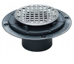 Sioux Chief Floor Drain Extension by Torrco Plumbing Supply Hvac Suppliers