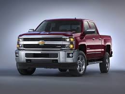2019 Chevrolet Silverado 2500HD 4D Work Truck For Sale, 10 Miles ... 2018 Chevy Silverado 2500 Hd Kendall At The Idaho Center Auto Mall 2017 Chevrolet 1500 For Sale Near Red River La Used Trucks For In Hammond Louisiana Sylvania Oh Dave White Service Lafayette Auburn All 2019 Ld Vehicles Gold Badass Ltz Monster Truck Monster Tuscany Performance Ewald Buick Genacres Fl Autonation 3500 High Country San Antonio Tx 78238 Special Edition Tacoma Kent Wa