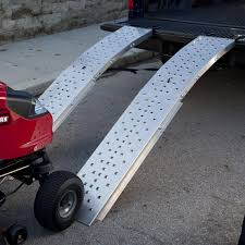 Ohio Steel 24659 Loading Ramps | Shop Your Way: Online Shopping ... Great Day Alinum Arched Dual Runner Lawn Mower Ramps 54 Long Diy Atv Lawnmwer Loading Ramps Youtube Shop Loading At Lowescom Folding Garden Tractor 75 Five Star Car Vehicle Northern Tool Equipment Full Width Trifold Ramp 77 X Walmartcom Tailgator System Use Big Boy Extrawide Cequent Set Cgosmart 12 In W 90 L Hybrid Scurve Centerfold Ride On Lift 400kg Lifting Device S Walmart Riding For Sheds Pickup Trucks