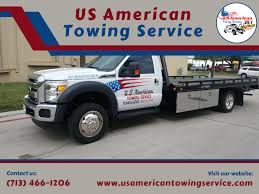 Services Offered: 24 Hours Towing In Houston, TX Wrecker Service In ... Uber For Tow Trucks App Roadside Assistance On Demand Flatbed Truck Service Near Me Company Houston Izodshirtsinfo Services Offered 24 Hours Towing In Tx Wrecker Service 2014 Ram Feniex Fusion Cannon Efs Rv Tx Southwest Allied Inc 5241 E Mcnichols Rd Htramck Mi 48212 Hrs We Price Match 18 Wheeler Best Resource 247 8329254585 V1