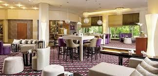 leonardo hotel weimar buchen weimar jahn reisen