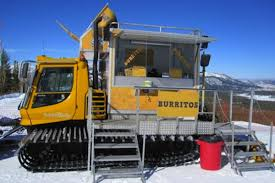 Yes, There's A Snowcat Burrito Truck In California - Eater Buy2ship Trucks For Sale Online Ctosemitrailtippmixers California Utility Seeks Approval To Build Electric Truck Charging Siemens Tests Novel Ehighway Heavyduty In Invasion 2018 Official After Movie All Burnouts Yes Theres A Snowcat Burrito Eater 1969 Gmc Chevrolet Short Bed Pickup Truck C10 Step Side Orig Shaved Ice Used Food Sale 5th Annual Mustang Club American Car And Toy Trucking School Owner Got Illegal Licenses Students New Ultralow Emission Heavy Duty Natural Gas Hit The Road Truck Invasion 2017 Youtube This Toyota Helped Nurse Save Lives Fire