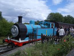 Day Out With Thomas At The Midland Railway – Butterley   TrainTalk.TV Thomas The Train Troublesome Trucks Wwwtopsimagescom Download 3263 Mb Friends Uk Video Dailymotion Horrible Kidswith Truck 18 Adult Webcam Jobs Theausterityengine Austerityengine Twitter Set Trackmaster And 3 And Adventure Begins Review Station April 2013 Day Out With Kids By Konnthehero On Deviantart Song Reversed Youtube Audition For Terprisgengines93