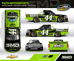 FMS To Run Vegas Tribute On #44 SMD Truck At Texas Nascar Trucks Race Under The Lights At Texas Motor Speedway The Drive Camping World Truck Series Wikiwand Grala Wins Opener After Crafton Flips Boston 2016 Points Final Racing News Will Kimmel Nascar On Twitter Checkered Flag Pkligerman Earns His Driver Power Rankings 2018 Gander Outdoors 150 Sargeant Debuts With Mdm In Phoenix Wraps Practice Daytona Racingjunk Mike Skeen Doing What He Does Best Hawk Performance What It Cost To Rent A Truck For Eldora Dirt Derby