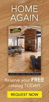 Empire Today Carpet And Flooring Westbury Ny by Lumber Liquidators Hardwood Floors For Less