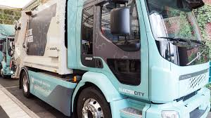 Electric Trucks As A Human Imperative | Raging Topics Dump Truck Wikipedia Teslas Electric Semi Elon Musk Unveils His New Freight Home Altruck Your Intertional Truck Dealer Tesla An Look Inside The New Electric Semi Fortune Everything You Need To Know About Sizes Classification Lvo Class 8 Trucks Uvanus Fca Encouraged By Talks With Epa Offers Fix For Ecodiesel Medium East Bound And Down 1981 Kenworth W900a Large Goods Vehicle