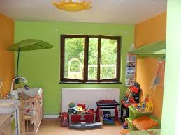 chambre bebe jungle deco chambre bebe jungle visualisation daccoration chambre bacbac