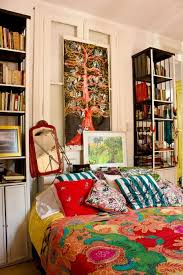 Bedroom Design Awesome Bohemian Duvet Covers Bohemian Quilt Sets