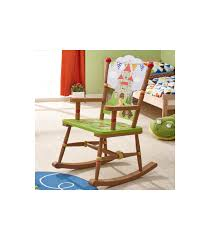 Knights & Dragons Rocking Chair Teamson Design Alphabet Themed Rocking Chair Nebraska Small Easy Home Decorating Ideas Kids Td0003a Outer Space Bouquet Girls Rocker Chairs On W5147g In 2019 Early American Interior Horse Natural Childrens Magic Garden 2piece Set 10 Best For Safari Wooden Giraffe Chairteamson
