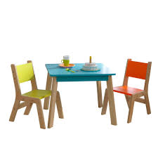 KidKraft   AllModern Kidkraft Farmhouse Table And Chair Set Natural Amazonca Toys Nantucket Kids 5 Piece Writing Reviews Cheap Kid Wood And Find Kidkraft 21451 Wooden 49 Similar Items Little Cooks Work Station Kitchen By Jure Round Ding Vida Co Zanui Photos Black Chairs Gopilatesinfo Storage 4 Hlighter Walmartcom Childrens Sets Webnuggetzcom Four Multicolored