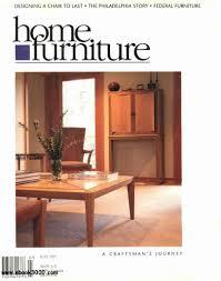 fine woodworking 229 free download links wbooksarchive com