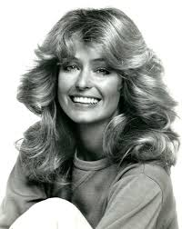 The Burning Bed Cast by Farrah Fawcett Wikipedia