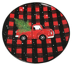 Designing Dishes – Plaid Holiday Truck | Pottery Factory – Brookfield Welcome To Mount Kisco Chevrolet New Used Chevy Car Dealer Mobile Pie Ny Food Trucks Roaming Hunger Chrystine Nicholas 86 Dies In House Fire Classic Ford Broncos Bright White 2013 Ram 2500 For Sale Near Nyc This Just Inour Food Truck Big Fish Mt Seafood Facebook Truck Auto Parts Proudly Serving Since 1916 Mtch1807a30h Mtch July A30 V04 Youtube Nissan Titan Xd York Intertional Show 2016 Kiscony Fire Department Annual Firemens Parade 7816 Fd Tower Ladder 14 Rescue 31 Responding All 2017 Vehicles For