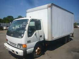 100 Chevy Used Trucks 2001 W4500 Single Axle Box Truck For Sale By Arthur Trovei