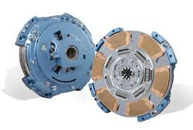 Eaton Releases Paper On Role Clutches Play In Reducing Vibrations ... Eaton Reman Truck Transmission Warranty Includes Aftermarket Clutch Kit 10893582a American Heavy Isolated On White Car Close Up Front View Of New Cutaway Transmission Clutch And Gearbox Of The Truck Showing Inside Clean Component Part Detail Amazoncom Otc 5018a Low Clearance Flywheel Dfsk Mini Cover Eq474i230 Buy Truckclutch Car Truck Brake System Fluid Bleeder Kit Hydraulic Clutch Oil One Releases Paper On Role Clutches Play In Reducing Vibrations Selfadjusting Commercial Kits Autoset Youtube Set For Chevy Gmc K1500 C1500 Blazer Suburban Van