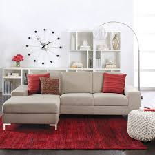Furniture How To Give Your Home Look Top Dreamer With Plummers