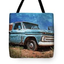 Old Chevy Pickup Tote Bag For Sale By Matt Suess Relive The History Of Hauling With These 6 Classic Chevy Pickups Old Truck Models Carviewsandreleasedatecom Chevrolet Pickup 1946 15tonne Master Tipper For Sale U Brothers Partsrhblogbrotherscom Philus This 49 Goes From Oldschool To Overthetop Cool Trucks Wallpapers 2018 12 X Inch Monthly Square Wall Calendar 9 Most Expensive Vintage Sold At Barretjackson Auctions Top 30 American Ever Built Hotcars Vintage Pickup Editorial Stock Photo Image Of Open 92599688 Wallpaper Desktop Hd 4 Door Accsories And