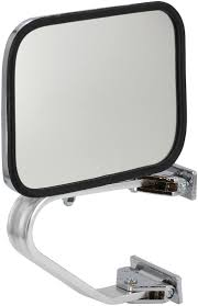 8-3/4 X 6 In. Truck Mirror | Princess Auto Universal Car Truck 300mm Practical Wide Convex Mirror For Anti Reflection Of Semitruck In Side View Mirror Stock Photo Dissolve A Smashed Or Van Side Isolated On White Background 5 Elbow 75 X 105 Silver Stainless Steel Flat Ksource 3671 Euro Style Jegs Taiwan Hypersonic Hpn804 Blind Spot Rear View Above All Salvage New Drivers Manual Lh Chrome Velvac 5mcz87183885 Grainger United Pacific Industries Commercial Truck Division Unique Bargains Left Adjustable Shaped The Yellow Door Store