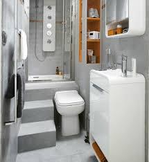 idee salle de bain surface 0 comment am233nager une