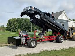 100 Midwest Diesel Trucks News 72318