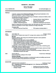 Your Catering Manager Resume Must Be Impressive. To Make ... 39 Beautiful Assistant Manager Resume Sample Awesome 034 Regional Sales Business Plan Template Ideas Senior Samples And Templates Visualcv Hotel General Velvet Jobs Assistant Hospality Writing Guide Genius Facilities Operations Cv Office This Is The Hotel Manager Wayne Best Restaurant Example Livecareer For Food Beverage Jobsdb Tips