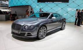 100 2015 Bentley Truck Continental Gtc Pictures Information And Specs