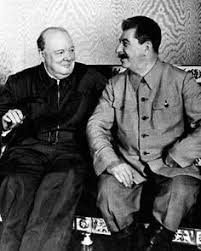 Winston Churchill Delivers Iron Curtain Speech Definition by Winston Churchill Iron Curtain Speech Russia Ussr Pinterest