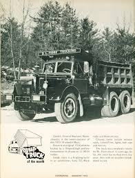 Photo: January 1974 Dump Truck Of The Month | 01 Overdrive Magazine ... Ready To Make You Money Intertional Tandem Axle Dump Truck Youtube Can A Trucker Earn Over 100k Uckerstraing The Bones Family Has Been Involved In The Operations Of Western Star Triaxle Cambrian Centrecambrian Owner Operator Jobs In Atlanta Best Resource Trucking Insurance Green Light Agency Driver Sample Resume Amazing Luxury Business Plan Pdf Fresh Write Startup Company With Conveyabull Nationwide Contracting Texbased Purple Heartrecipient And Ownoperator Sean Mcendree Driving School Gezginturknet Trucks For Sale By 2018 2019 New Car Reviews