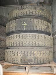 100 Recap Truck Tires Dump 4 Wwheels Online Government Auctions Of