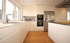 küche mit insel möglichkeiten bei der kücheninsel